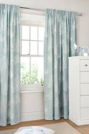 wisley lined pencil pleat curtains pleated curtains living