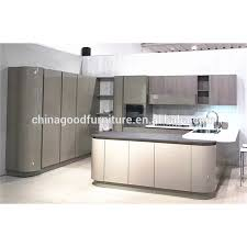 kommerzielle laminierte plywood hoch gloss melamin mdf lackierte feste holz holz küche flaches paket küchen schrank buy lack holz holz solide küche