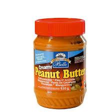 pate d arachide pcd beurre de cacahuète achat vente graines arachides pate d