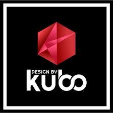 100 Interior Designers Logos 43 Design Decoration BrandCrowd Blog