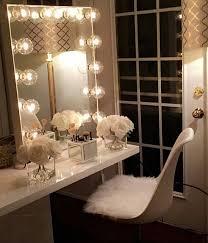 Master Bathroom Vanity With Makeup Area by Vanity Vanity For Bedroom Makeup Custom Corner Ikea 32