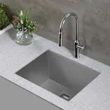 Menards Vector Utility Sink by Mustee Sinks 10 C Best Sink Decoration