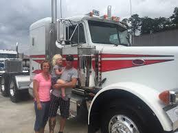 100 Trucking Companies In Atlanta Ga Jordan Truck Sales Used Trucks Jordan Truck Sales C