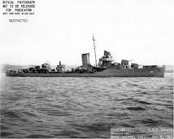 Pictures Of The Uss Maine Sinking by 18 Best Uss Jarvis Dd 393 Images On Pinterest Aircraft Carrier