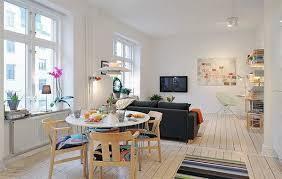Ikea Living Room Ideas 2011 by Ikea Small Living Room Ideas
