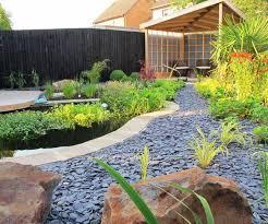 100 Zen Garden Design Ideas Simple MOOLTON