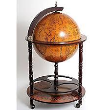 globe liquor cabinet canada bar cabinet