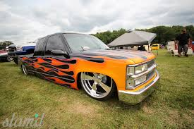 Best Of The Best: 2014 Show Of The Year – Slam'd Mag Bestselling Automobiles In Canada For 2014 Corvette Interior Colors Wonderful 2019 Chevy And Gmc Trucks Whats The Best Leveling Kit Limited Ford F150 Forum 02014 Svt Raptor Performance Parts Accsories Best Gmc Sierra Decals Midway 3m 2015 2016 2017 2018 Battle Of Fighting Shape Truck Talk What Are Best Selling Commercial Vans The Fast Lane Silverado Why Its On Market Mccluskey Chevrolet 1500 First Drive Trend 7 Fullsize Pickup Ranked From Worst To Show Year Slamd Mag Gm Preparing Major Ad Campaign