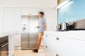 Minimum Bathroom Counter Depth by Counter Depth Refrigerator Dimensions What You Need To Know