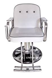 Hair Salon Chairs Suppliers by 88 Best Salon Chairs Images On Pinterest Salon Chairs Salon