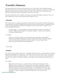 Resume Executive Summary How To Write A Resume Profile Examples Writing Guide Rg Eyegrabbing Caregiver Rumes Samples Livecareer 2019 Beginners Novorsum High School Example With Summary Information Technology It Sample Genius That Grabs Attention Blog Professional Community Service Codinator Templates Entry Level Template 20 Long Story Short Cv Curriculum Vitae Resume Job On Submit Rumes Hiring Managers For Easy Review Jobscore Artist