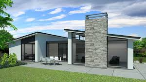 100 Architecturally Designed Houses House Plans Ready To Be Tailored To Your