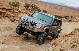 2006 JEEP COMMANDER Offroad 4x4 Custom Truck Wallpaper | 2048x1340 ... Lift Kits Truck Accsories Agricultural Equipment More Custom Trucks Unlimited Facebook 2018 Jeep Wrangler Rocky Ridge K2 28341t Stickers Grow Your Business With Custom Truck Stickers And Best Image Of Vrimageco Scrapin The Coast 2011 Show Photo Gallery For Sale Suv Parts Warehouse Review Of Lifted 2013