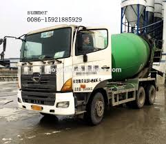 Hino 700 Mixer Truck For Sale/cement Truck Hino - Buy Concrete Mixer ... 1995 Ford Lt9000 Mixer Truck For Sale Sold At Auction March 26 Cement Trucks Inc Used Concrete Mixer Astra Hd7c 6445 Truck For By Effretti Srl Myanmar Iveco 682 8cbm Sale Buy Sinotruk Howo New Self Loading 8 Cubic Meters Commercial On Cmialucktradercom China Isuzu Japanese Concrete Suppliers Cement China Supplier 1992 Kenworth T800 Ta With Lift Axle