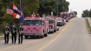 Donations — Pink Heals Inc. Apparatus Flower Mound Tx Official Website Fire Truck Visit Kid 101 Sending Firetrucks For Medical Calls Shots Health News Npr Formation And Uses Cartoon Videos Children By Sparks May Have Caused Brush That Forced Evacuations In Monster Trucks Teaching Colors Crushing Words Learning The Red Emergency Vehicles 1 Hour Kids Videos Fdny Fire Truck Jumps Curb Hits Vehicles Brooklyn When Foxboufirefightersorg Chicagos Aging Dept Fleet Uncovered Iteam Abc7chicagocom At The Parade For Toddlers With Machines Where Theres Smoke Theeastcaroliniancom