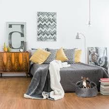 relaxdays hundebett wayfair de hunde bett schlafzimmer