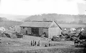 Smith's Barn At Antietam. — Daily Observations From The Civil War Firefighters Battle Barn Fire In Anderson Roadway Blocked Wmc Battle At The 2016 Youtube Woolwich Township News 6abccom Barn Promotions Ben Barker Vs Archie Gould Crews South Austin Kid Kart Amain 2 12117 Hampton Saturday Hardie Lp Smartside In A Lowes Faux Stone Airstone Technical Tshirtvest Outlaw 3 Wheeler 012117 Jr 1 Heavy 10 Inch Pit Bike
