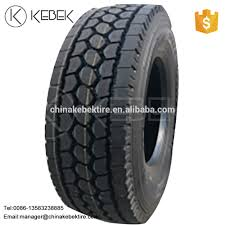 Wholesale Truck Tire For Malaysia - Online Buy Best Truck Tire For ... Truck Tires Best All Terrain Tire Suppliers And With Whosale How To Buy The Priced Commercial Shawn Walter Automotive Muenster Tx Here 6 Trucks And For Your Snow Removal Business Buy Best Pickup Truck Roadshow Winter Top 10 Light Suv Allseason Youtube Obrien Nissan New Preowned Cars Bloomington Il 3 Wheeltire Combos Of Off Road Nights 2018 Big Wheel Packages Resource Pertaing