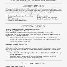 75 Best Free Resume Templates Of 2018 Word Minimal Template ~ Truemedoil Quick Resume Builder Free Mbm Legal 100 Percent Unique Best 19 Doc Ministry Good Services Completely Pletely Template Line Create A Professional Latter Lovely En Cost 3 2 2000 1600 Image Software Sales 28 Beautiful Printable Templates Printable Resume Pages Sample Cpr Cerfication New Technicians 1100020 Sayed Naqib Pinterest Maintenance Technician 46 Super