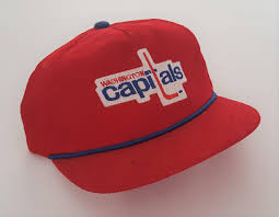 Vintage Washington Capitals Ted Fletcher Snapback Hat NHL VTG By ... Cars And Coffee Columbia Mo Llc Google Mike Olsefskis Auto Accsories Lund Intertional Posts Facebook 2014 Ford F150 Asheville Nc Area Toyota Dealer Serving Chevrolet Which Is Britains Faest Pickup Truck Being Sold For Fletchers Truck Caps Home Cletus Video Games Wiki Fandom Powered By Wikia Chippa Wilson Create Your Vision The Garage Youtube Goodsell Accsories
