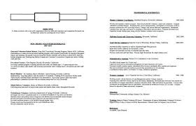 Resume Samples For Stay At Home Moms Mom Template Images Functional
