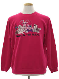 Retro 1980's Shirt (Hanes) : 80s -Hanes- Unisex Dark Pink ... Pin By Cory Sawyer On Make It Home Pinterest Abandoned Cars In Barns Us 2016 Old Vintage Rusty A Gathering Place Indiego Red Barn The Countryside Near Keene New Hampshire Usa Stock The Barn Journal Official Blog Of National Alliance Classic Sesame Street In Bq Youtube Weathered Tobacco Countryside Kentucky Photo Fashion Rain Boots Sloggers Waterproof Comfortable And Fun Red Wallowa Valley Northeast Oregon Wheat Fields Palouse Washington