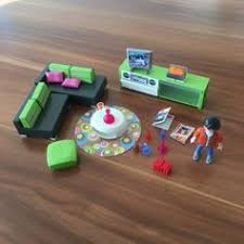 playmobil luxusvilla in 4850 timelkam for 120 00 for sale