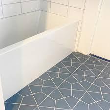32 best plaid tile images on pinterest architecture decoration