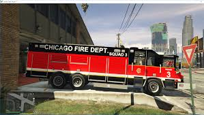 Chicago Fire House 51 + PED - Vehicle Textures - LCPDFR.com Ferfireapparatus Ferrafire Twitter Filechicago Fire Dept Truck Company 58 Leftjpg Wikimedia Commons Chicago Aging Equipment Putting Firefighters At Risk Firefighter Department Wikiwand Image Amblunace 61jpg Wiki Fandom Powered By Wikia Watch Dogs 1974 Dodge Monaco Red Greenlight 42700a 164 26 Chicagoaafirecom Mack Mb Deluge Unit 671 Youtube House 51 Ped Vehicle Textures Lcpdfrcom Tow Trucks Park Ridge Debuts New Grantfunded Engine