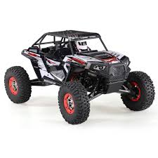 Eu WLtoys 10428-B2 1/10 2.4G 4WD Electric Rock Crawler Off-Road ... See It First Prolines Vw Baja Bug For The Axial Yeti New King Motor T1000 Truck Rcu Forums 118 24g 4wd Rc Remote Control Car Rock Crawler Buggy Rovan Q Rc 15 Rwd 29cc Gas 2 Stroke Engine W Kyosho Outlaw Ultima Arr Ford Rc Truck 3166 11500 Pclick Losi 110 Rey Desert Brushless Rtr With Avc Red Black 29cc Scale 2wd Hpi 5t Style Big Squid And Gas Mobil Dengan Gt3b Remote Control Di Bajas Dari Adventures Dirty In The Bone Baja Trucks Dirt Track Racing 4pcsset 140mm 18 Monster Tires Tyre Plastic