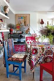 Gypsy Home Decor Ideas 73 best bohemian interiors images on pinterest bohemian interior