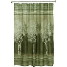 Walmart Curtains And Window Treatments by Best 25 Curtains At Walmart Ideas On Pinterest Uga Dorm Ruffle