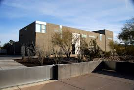 100 Desert House Design Essence Of The By Au Studio