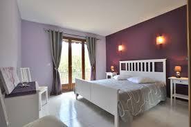 chambre de maitre chambre en location saisonnière ou chambre d hôte à menton côte d azur