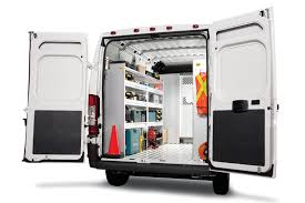 100 Truck And Van Accessories Partitions Central Mass Outfitters