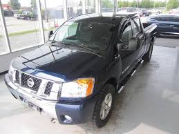 Fairbanks - Used Nissan Titan Vehicles For Sale Fairbanks Used Nissan Titan Vehicles For Sale 2014 4x4 Colwood Cart Mart Cars Trucks 2017 Truck Crew Cab For In Leesport Pa Lebanon Used Nissan Titan Sl 4wd Crew Cab Truck For Sale 800 655 3764 2010 Xe At Woodbridge Public Auto Auction Va Iid 2006 Se Stock 14811 Sale Near Duluth Ga New 2018 San Antonio Car Dealers Chicago 2016 Xd Vernon Platinum Reserve 4x4 Wnavigation