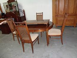 Ethan Allen Dining Room Set by 28 Ethan Allen Dining Room Sets Ebay Ethan Allen Georgian