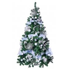 Artificial Christmas Trees Uk 6ft by Christmas Tree Clearance Uniquely Christmas Trees