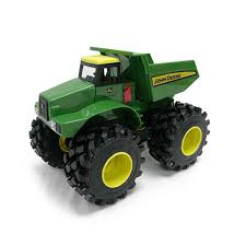100 Monster Jam Toy Truck Videos 8 In Treads Shake Sound Dump Treads