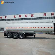 Heavy Oil Tanker Truck Price 40000 Litres Fuel Tanker Semi Trailer ... Joal Ja0355 Scale 150 Lvo Fh12 420 Tanker Truck Cisterna Oil Bowser Tanker Wikipedia Dot Standard Oil Tank Truck Trailer 35000 L Transport Tanker Hot Selling Custom Fuel Hino Trucks For Sale In Spill History And Etoxicology Exxon Drive Rather Than Pipe Buy Best Beiben 10 Wheeler Truckbeiben Truck Manufacturer Chinafood Suppliers China Howo H5 Oilfuel Powertrac Building A Better Future Transporter Online Heavy Vehicle Tank With Fuel Royalty Free Vector Clip Art Lego City 60016 At Low Prices In India Zobic Oil Cstruction Learn Cars