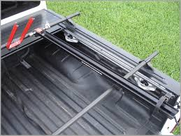 Pickup Bed Bike Rack 395902 Covers Bike Rack For Truck Bed Cover ... 2000 Bicycle Rack For Pickup Truck Youtube Trubedbikerackcanada Model Ideas And Review Bike Racks Beds Lovequilts Attack Yakima Bedrock Truck Bed Rack Highroller Bike Show Your Diy Racks Mtbrcom Hollywood Bed Carrier Fork Mount Bolt On A Stuff Rhpinterestcom The Support Rt102 Cchannel Track Systems Stay Homemade 4k Wiki Wallpapers 2018 Ridemonkey Forums Truckbed Pvc 9 Steps With Pictures Apex 4 Discount Ramps