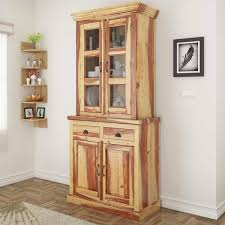 Uberraschend Tall Living Room Cabinet Units Members Lazada