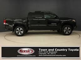 100 Trucks For Sale In Sc Toyota Tacoma For In Rock Hill SC 29730 Autotrader