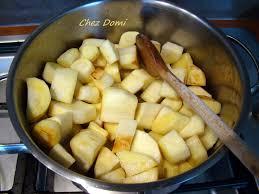 cuisiner des panais marmiton lovely cuisiner les panais marmiton concept iqdiplom com