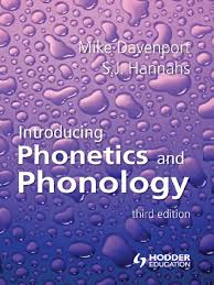 Essential Oils Desk Reference 3rd Edition Ebook by Introducing Phonetics And Phonology Drm Rip Larynx Phonology