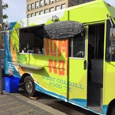 100 Nom Nom Food Truck NOM NOM YXE Home Facebook