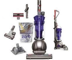 Dyson Dc41 Multi Floor Vs Animal by Dyson Dc41 Vacuum Cleaners Ebay