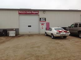 Willmar, MN | | Beto's Auto Repair (Auto Value) Genie 1930 R94 Willmar Forklift Used 2007 Chevrolet Avalanche 1500 For Sale Mn Vin Mills Ford Of New Dealership In 82019 And Chrysler Dodge Jeep Ram Car Dealer 2017 Polaris Phoenix 200 Atvtradercom Home Motor Sports 800 2057188 Norms Trucks Models 1920 Accsories Mn Photos Sleavinorg Vehicles For Sale 56201 Storage Carts St Cloud Alexandria 2019 Ram