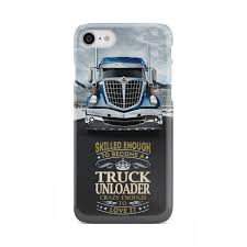 100 Lonestar Truck Phone Case LoneStar Gopowearcom