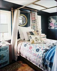 Full Size Of Bedroomfabulous Bohemian Room Decor Boho Vintage Bedroom Ideas Italian Large